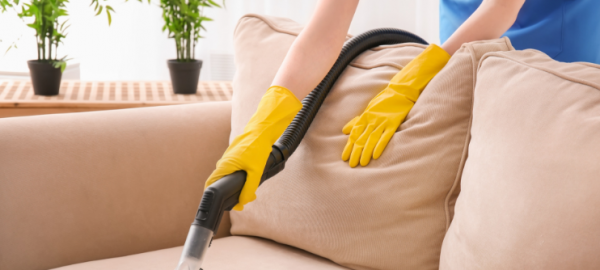 upholstery-cleaning-services@2x